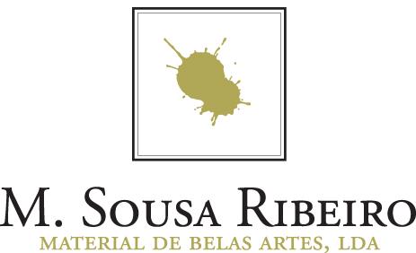 Sousa Ribeiro Colectiva de Arte Movel 2012